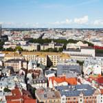 В Латвии для получения ВНЖ можно будет купить  два объекта недвижимости  от 125 тыс. евро
