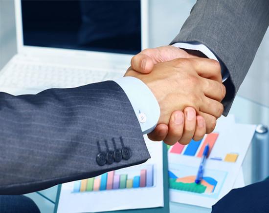 Банки упростили кредитование малого и среднего бизнеса