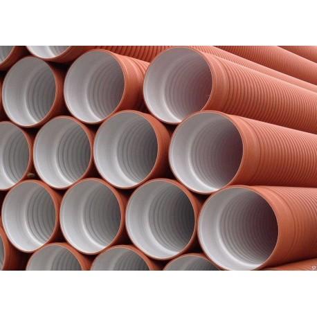 Полипропиленовые трубы для внутренней канализации